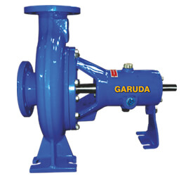 Waterring Pumps in India, Tri Disc Refiners